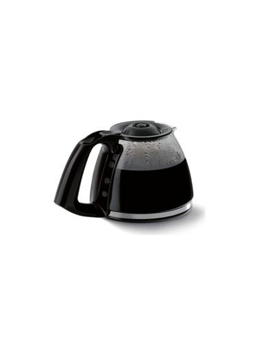 Tefal Subito Mug Filtre Kahve Makinesi Renkli